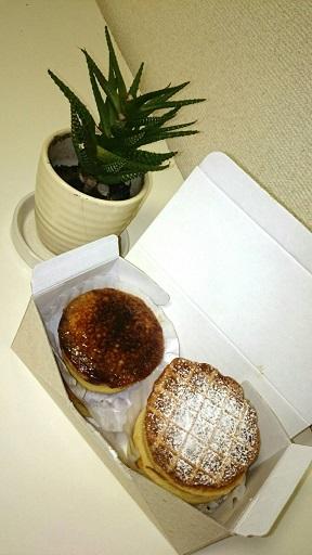 pan cake.jpg