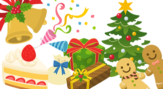 christmas_illust_2-650x355.png